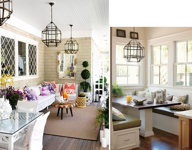 25 best ideas about Lantern Pendant Lighting on Pinterest