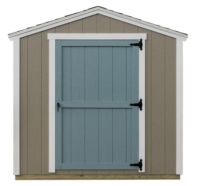 Wright's Shed Co. Gallery of Custom Sheds, Detached Garages, Chicken Coops, and More. View images our custom sheds in Utah, Idaho, Nebraska and Iowa.