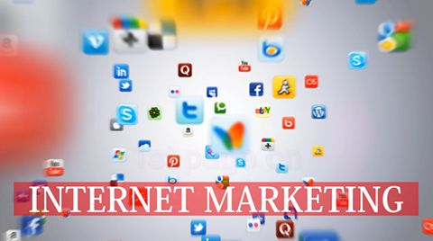 Engage the services of the Best #InternetMarketing Company in #London for Amazing Web Presence - http://bit.ly/1Kaewce