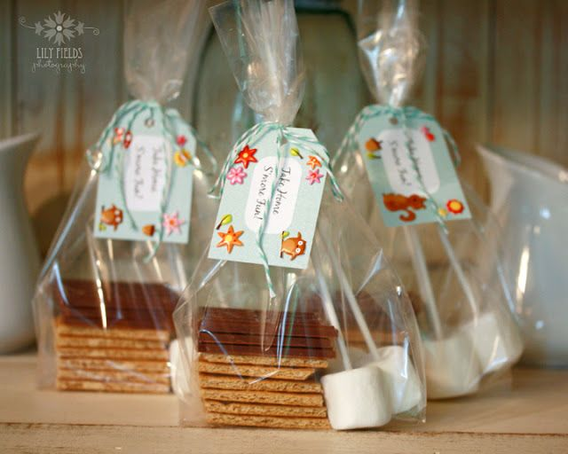 48 Best Images About Retirement Party Favors And Ideas On