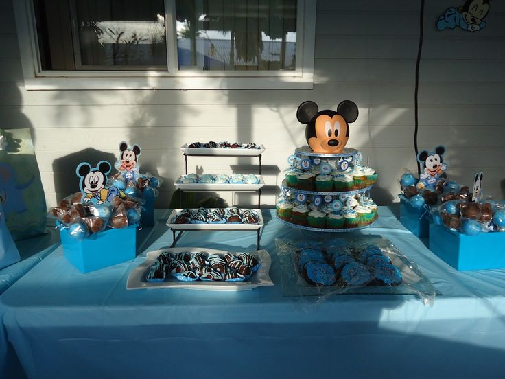 60 best suemy baby shower images on pinterest | mickey mouse