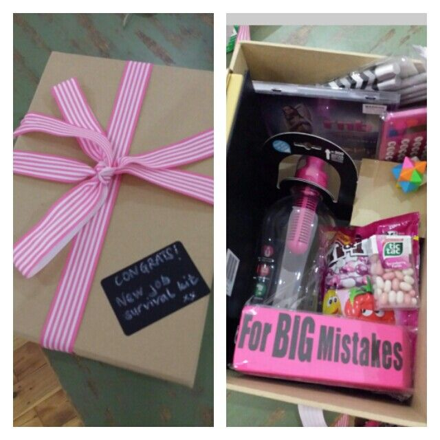 107 best ideas about GIFT-special ocassions on Pinterest ...