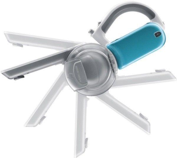 Best Design Vacuum Cleaner Images On Pinterest Vacuum