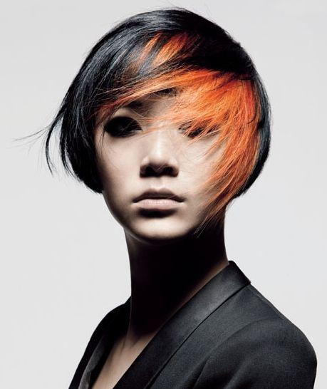 2014 Hair Color Trends 4 - Fashion Trend Seeker - Fashion Trend Seeker