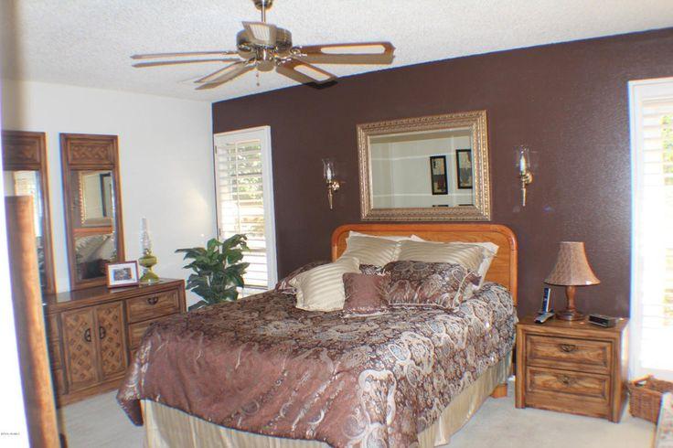 9313 W Arrowhead Dr, Sun City, AZ 85351 is Off Market | Zillow BEFORE