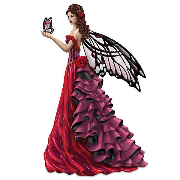 Magic Of Hope Figurine