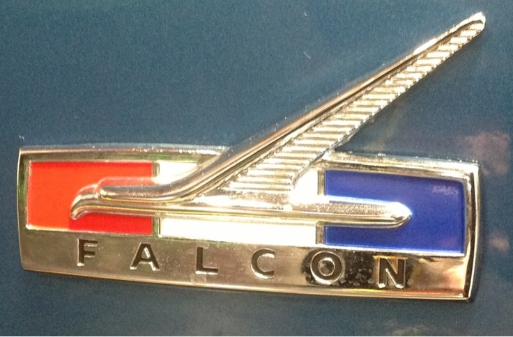 F 16 also 232709505719342531 additionally Full Feature Ls1 Powered Xw Fairmont Gs furthermore File 1993 1994 Ford ED Falcon GLi station wagon 02 further Watch. on ba falcon