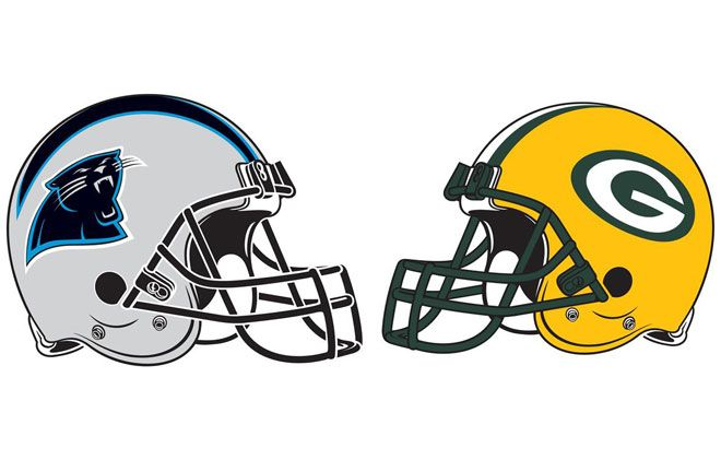 Watch GREEN BAY PACKERS VS CAROLINA PANTHERS LIVE STREAM: SUNDAY NIGHT FOOTBALL Live Stream free online on your PC, laptop, Mac, I-pad, Tab, Ps4/3, I-phone Android or any other online device.  NFL Live Stream Online.
