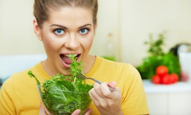 Dieta Daneză - cum să slăbeşti 6 kilograme în 13 zile - Dietă şi slăbire | Unica.ro