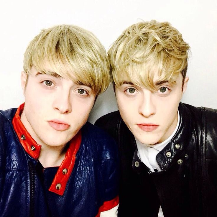 John and Edward will be performing in three special Christmas Variety shows in December! The twins will be at: Lough Rynn Castle, Co.Leitrim, on Monday 15th Dec ( for tickets call (00353) 719632700...