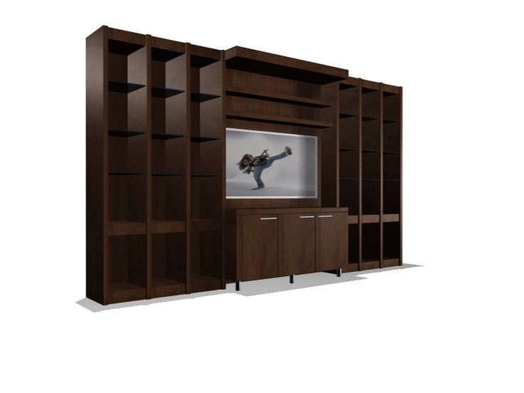 Office Furniture And Design Concepts Classy Design Ideas