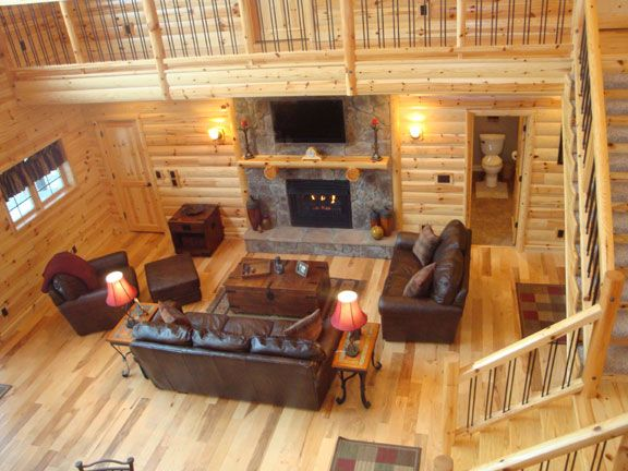 Pine Board Walls Interior Design Knotty Pine Paneling