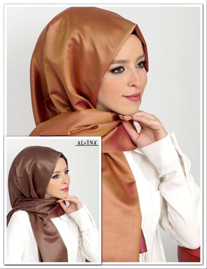 Alvina İpek Şallarla Şıklığı Yakalayın.. #alvina #alvinamoda #alvinafashion #alvinaforever #hijab #hijabstyle #hijabfashion #tesettür #fashion #stylish #shawl #şık #ipek #havalı #bambaşka #alvinakadını