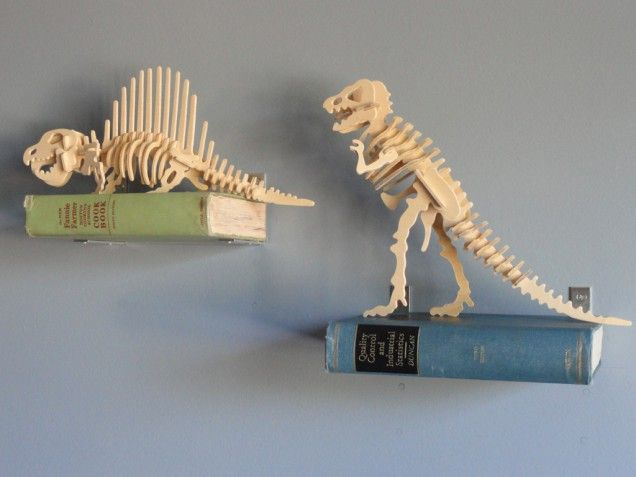 48 best things to do with law books images on pinterest for Dinosaur bedroom ideas boys