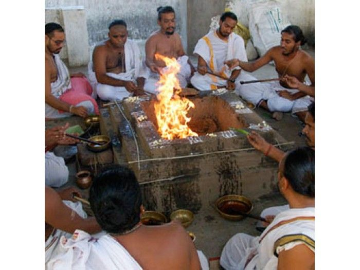 Special Maha Rudra Pujan and Havan, VedicVaani.com. Book Maha Rudra Puja is the highest worship of Lord Shiv Shankar online from India in USA.