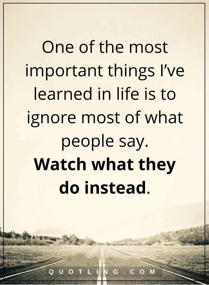 most important lesson learned in life Get an answer for 'what three important life lessons did scout and jem learn through the course of events in to kill a mockingbird and how do they learn them' and find homework help for other to kill a mockingbird questions at enotes.