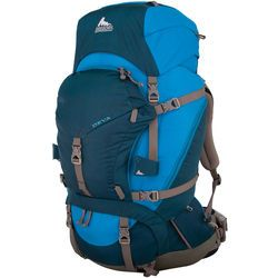 Gregory Deva 70 Backpack (Women's) - Mountain Equipment Co-op