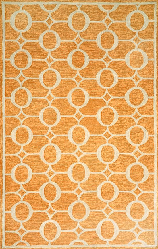 pinterest margo selby buy images living room best at on johnlewis com floor bold rug carpet feather online john lewis margoselby for coverings rugs