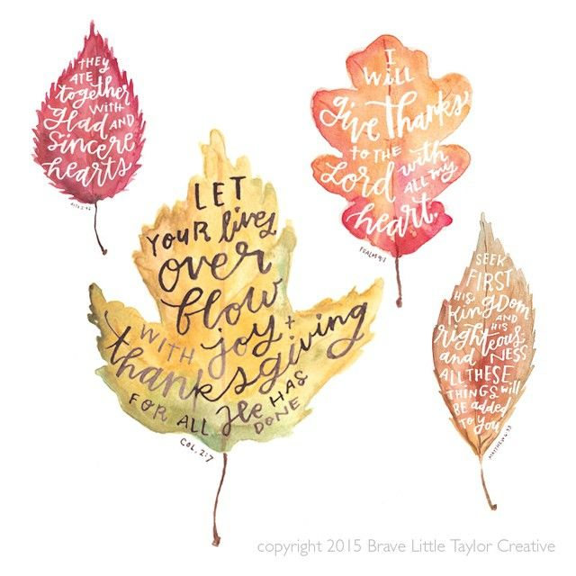 Best Thanksgiving Quotes From Bible: Best 25+ Thanksgiving Verses Ideas On Pinterest