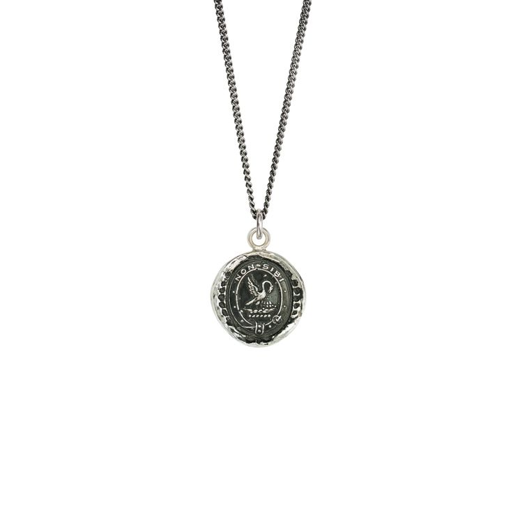 *Wonder* what Jewellery to buy?  Pyrrha: The perfect Christmas Gift with meaning for the giver and recipient. Choose from our popular sterling silver or bronze medallions, rings and bracelets. As seen in the inspiring hit movie *Wonder.* We have limited in-store quantities available for Christmas. Come see us today. The Selflessness necklace, as seen in the movie: https://www.danasgoldsmithing.com/products/pyrrha-necklace-selflessness