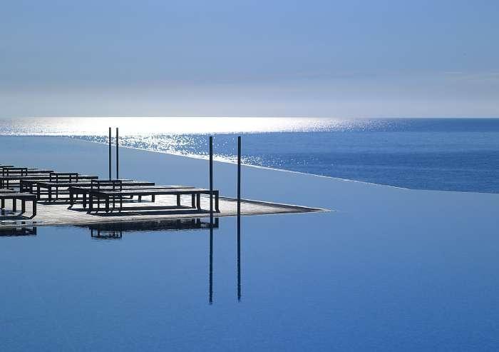 Urlaub gebucht - Michelangelo Hotel Kos