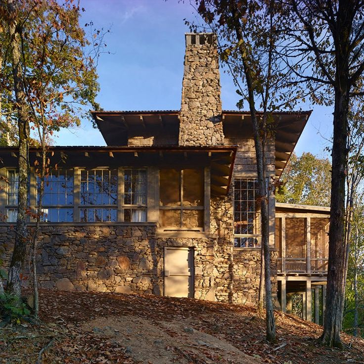 It all started with a pen and piece of paper. Our Cahaba River House design was selected as a 2017 Palladio Award Winner for New Design & Construction, less than 5,000 sqft.