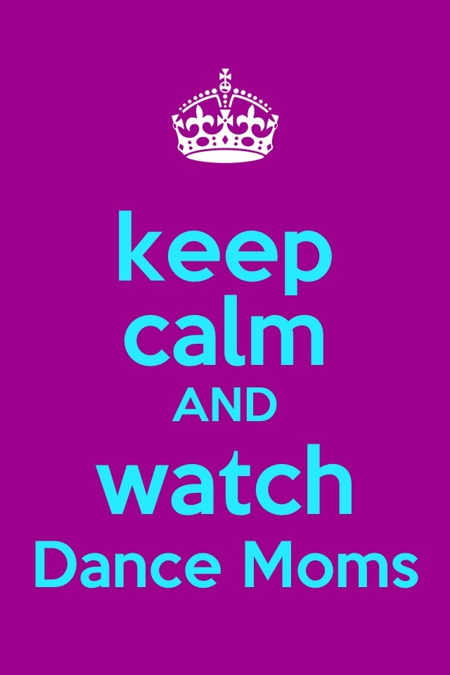 34 Best Images About Dance Moms On Pinterest Chloe And