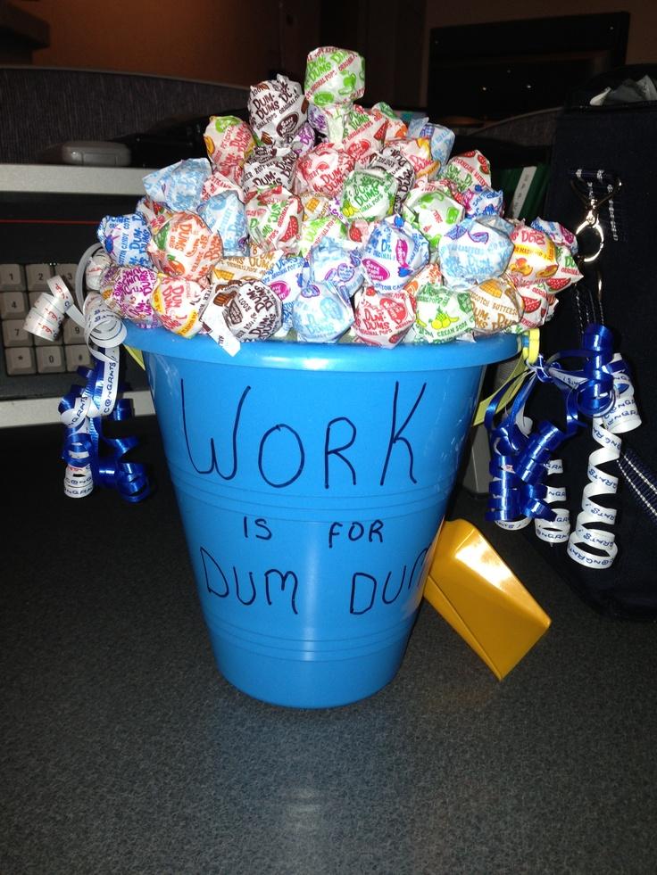 Images about surprise retirement party ideas on