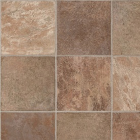 18 Best Images About Fiber Floors On Pinterest Taupe