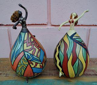 Malu Arts Artesanatos: Fevereiro 2011