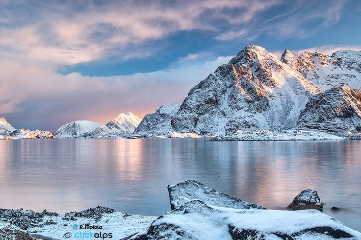 17 Best Images About Greenland Scenery On Pinterest