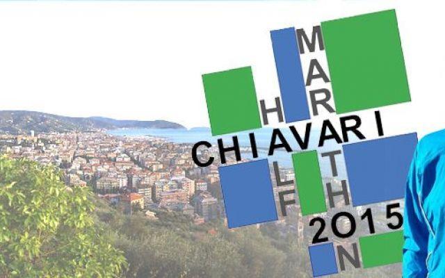 Turismo e Sport, Chiavari ci crede. Il 20 giugno la Mezza Maratona.