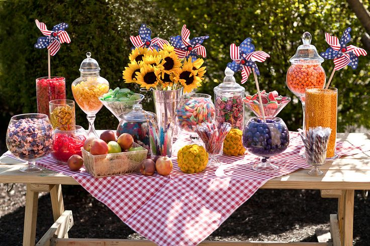 Exciting news: We just launched a handy dandy candy calculator that will tell you exactly how much candy you need to fill a container for a candy buffet, centerpiece, or wedding favors.    Join us for our Candy Calculator 101 Hangout on Monday, June 24th at 10am PDT/1pm EDT! We'll walk you through how to use the calculator and share tips for putting together a fabulous candy buffet for your summer celebration! Click the picture for details.