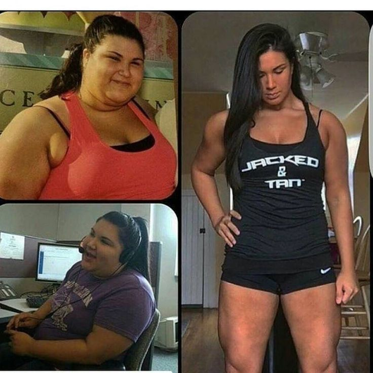 Fat burners do work picture 10
