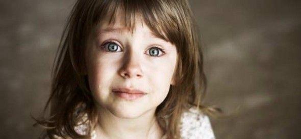 5 Akibat Buruk Ini Akan terjadi, Akibat Pola Asuh Hyper Parenting Pada Anak - http://www.ngegas.com/5-akibat-buruk-ini-akan-terjadi-akibat-pola-asuh-hyper-parenting-pada-anak/
