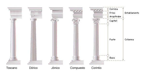 Mejores 84 im genes de arquitectura y urbanismo en el for Architecture quattrocento