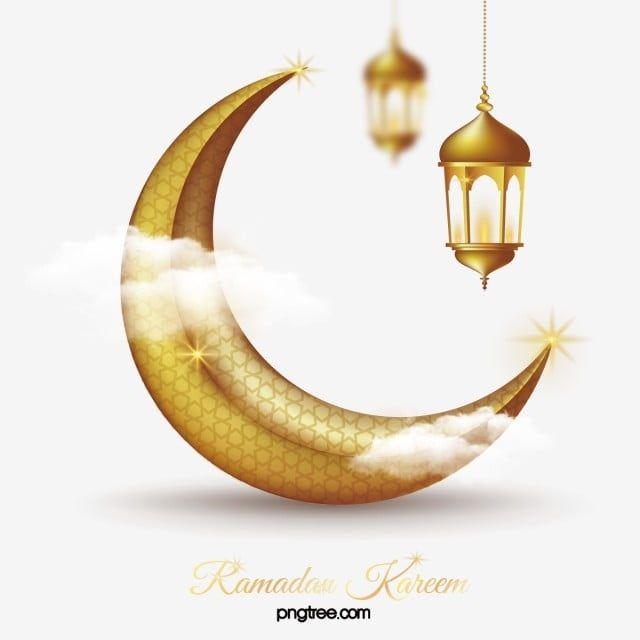 رمضان رمضان قمر فانوس رمضان القمر مسلم Png والمتجهات للتحميل مجانا Lanterns Ramadan Lantern Creative Graphic Design