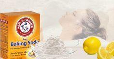 Baking-soda-goedkoop-simpel-ontzuren-schimmel-ontgiften-parasieten-darmen-maagzuur-deodorant-tanden
