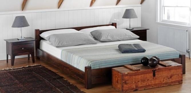 Warren Evans Low Bed Bedroom Pinterest Furniture