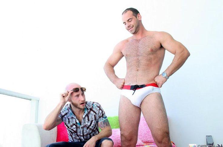 english gay porn