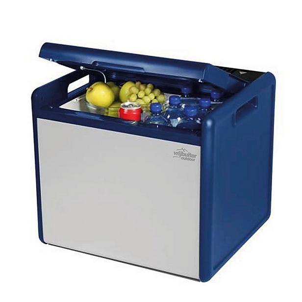 Vrijbuiter Outdoor koelbox Icecool 41 liter? Bestel nu bij wehkamp.nl