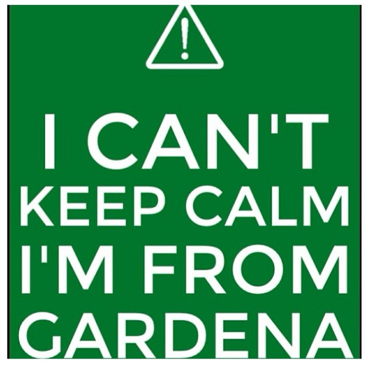 catholic singles in gardena Val gardena has more livecams which stream real-time landscape panoramic views with up-to-date weather information and more panocams and webcams.