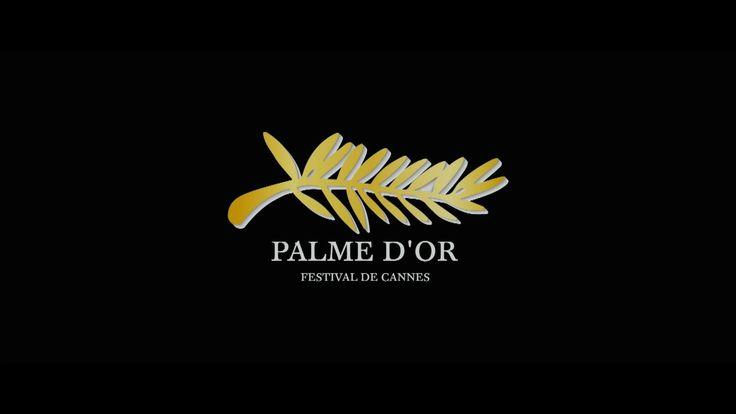 palme d'or winners