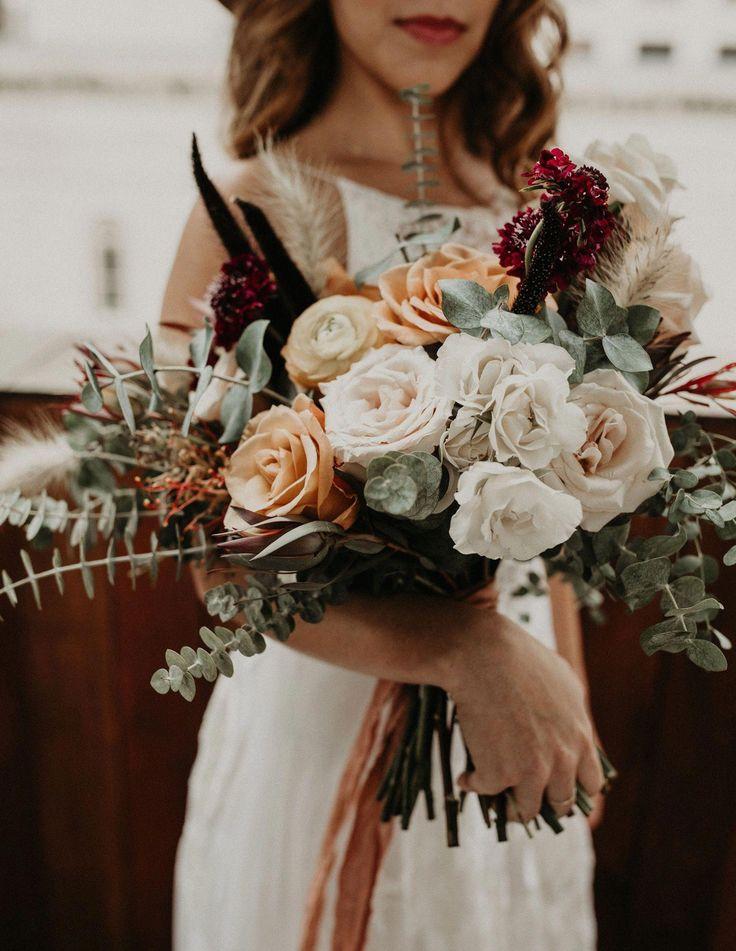 Hochzeitsfrisuren für Frauen über 50 #Hochzeitsfrisuren – Wedding hairstyles