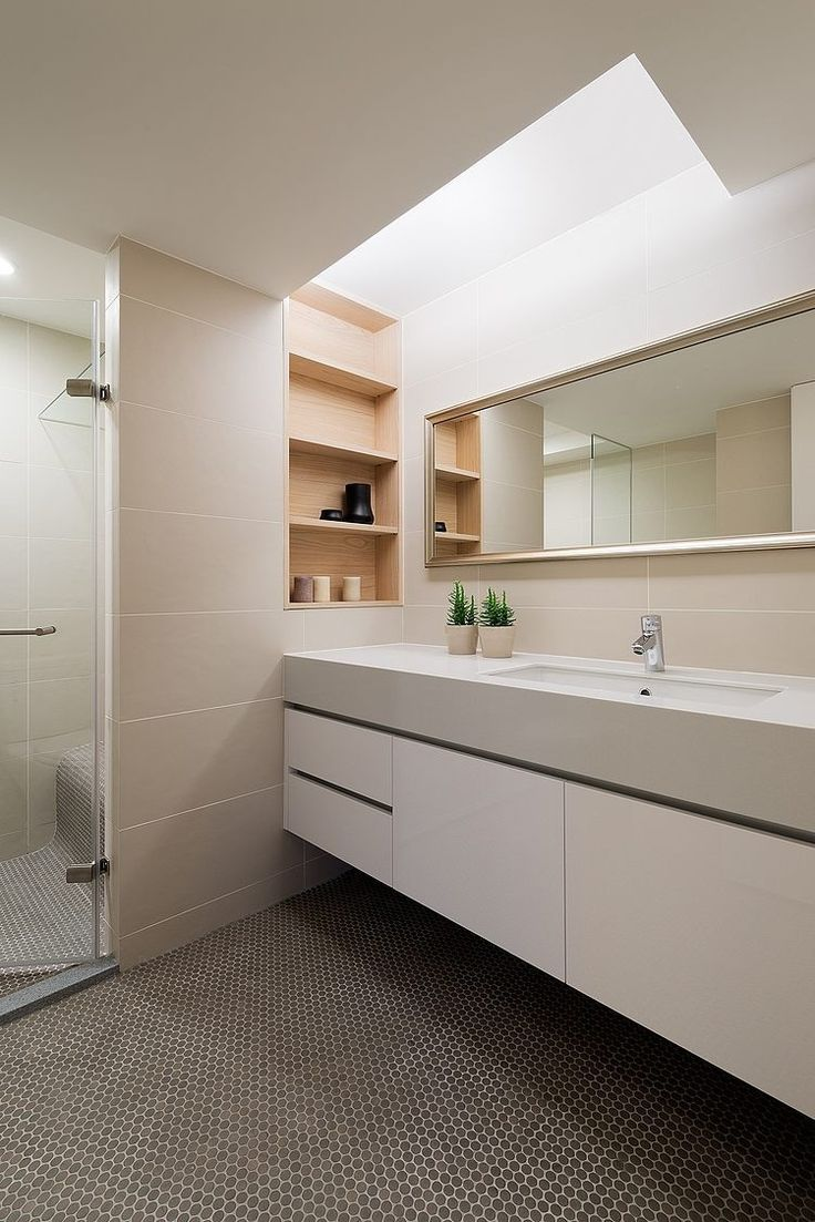 JU Residence by KC Design Studio