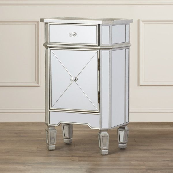 12 best Venetian Mirrored French Bedroom Furniture images on Pinterest