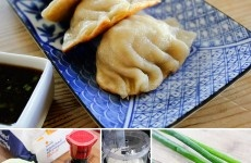Series of recipe posts for classic Chinese take-out dishes! So excited ...
