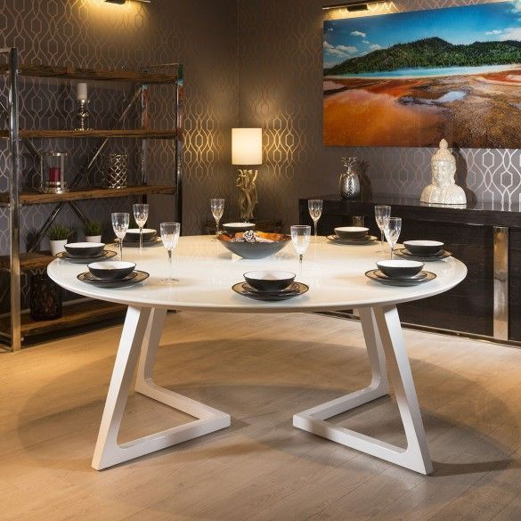 50 Best Images About Unique Dining Tables On Pinterest: 93 Best Unique Dining Tables Images On Pinterest