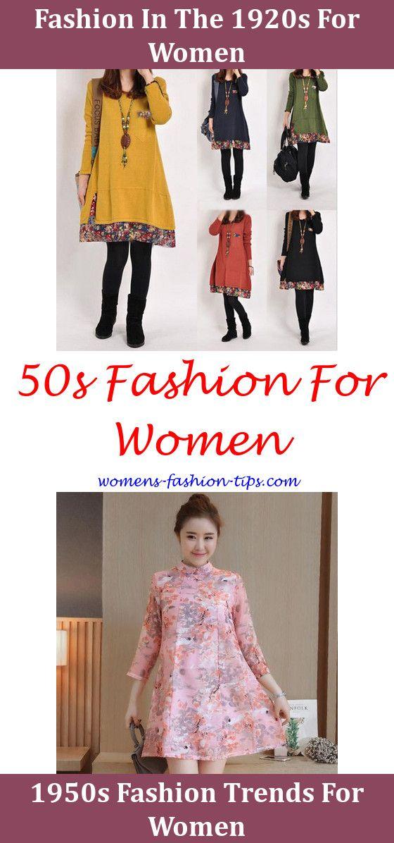 Girls 39