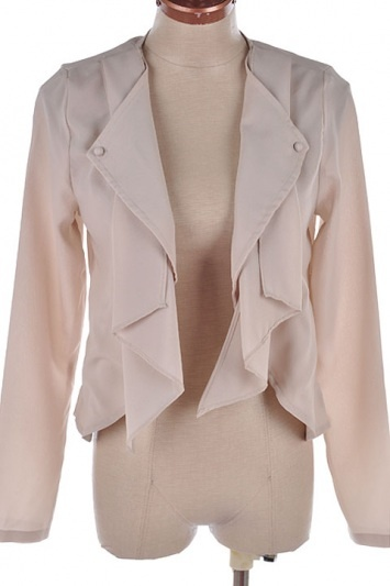 La Posh Style Layer Jacket: Posh Style, Women Sweaters, Affordable Clothing, Lps 06, Style Pinboard, Style Layered, Sweaters Cardigans, Women Clothing, Layered Jackets